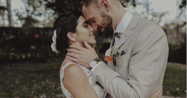 Wedding Details at Hacienda Tekik de Regil 🐇 Mariana & Enrique