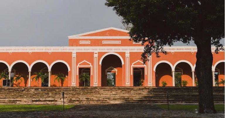 Haciendas para Boda en Mérida: ubicaciones y precios 📍💲