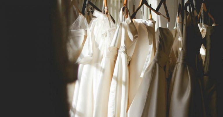 👰🏻 Vestidos de Novia en Mérida, Yucatán: el look de tus sueños 😍