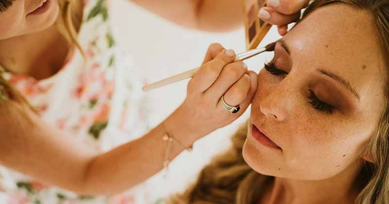 ③ Makeup Styles for Weddings in Merida 💄 💅🏼