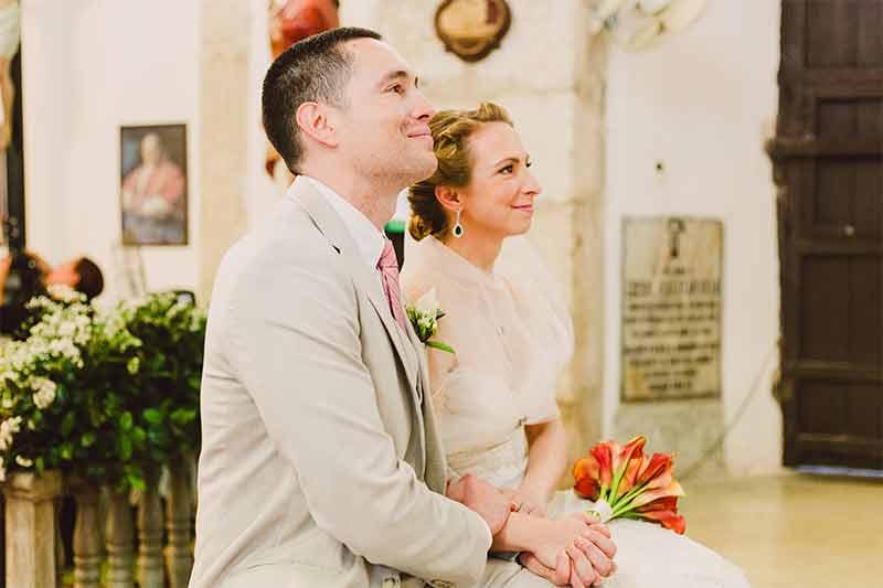 boda en merida yucatan