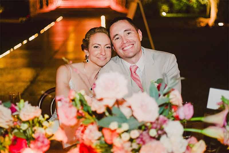 boda en hacienda tekik de regil