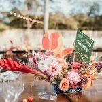 Tips de decoración para casarte en una Hacienda en Yucatán ♡