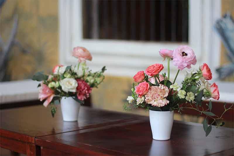 detalles para boda en yucatan