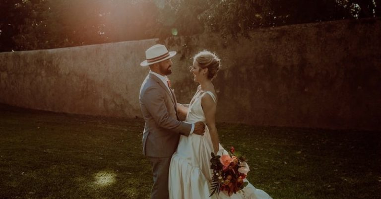 Can you do weddings in Yucatán? We tell you everything about it! 👰