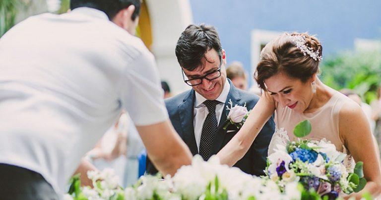 ✅ Requisitos para una boda civil en Mérida 2020