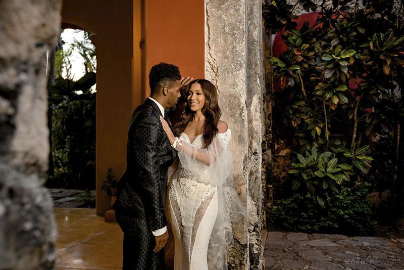 boda destino en merida yucatan