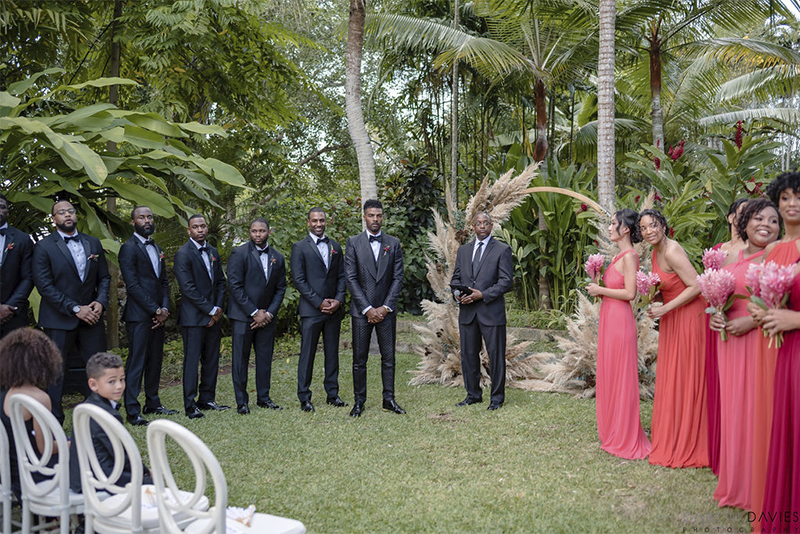 ceremony wedding merida yucatan