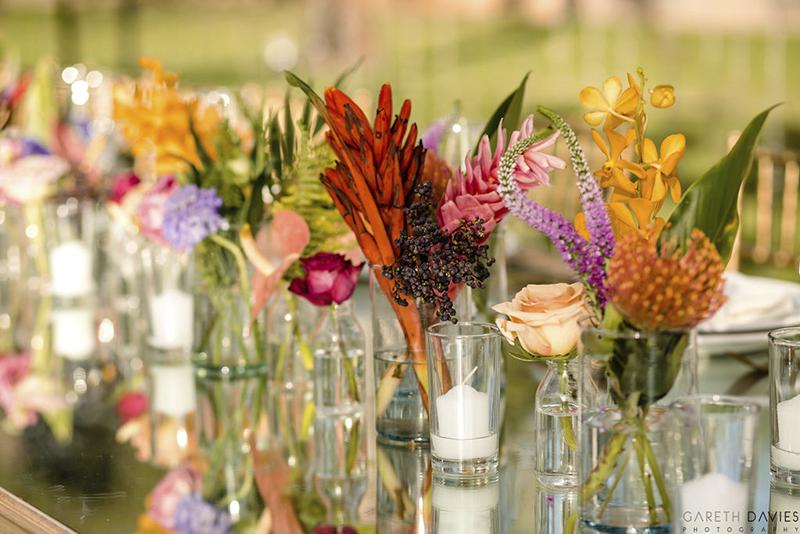 detalles boda destino yucatan