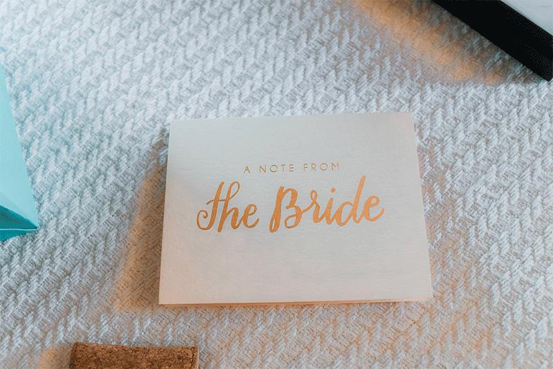 detalle para boda yucatan
