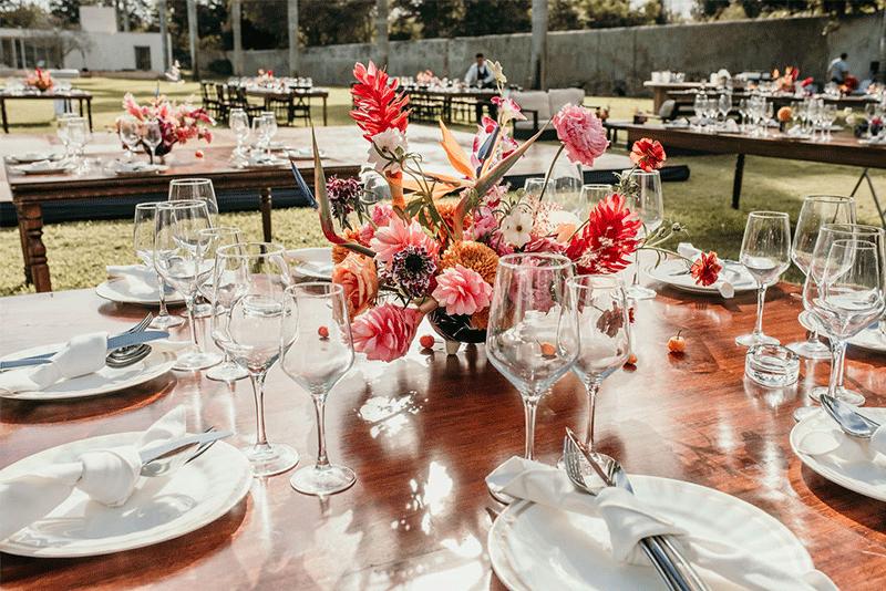 detalles para boda