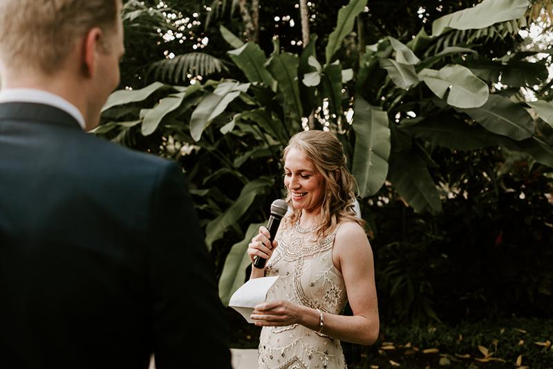 boda holandesa hacienda yucatan
