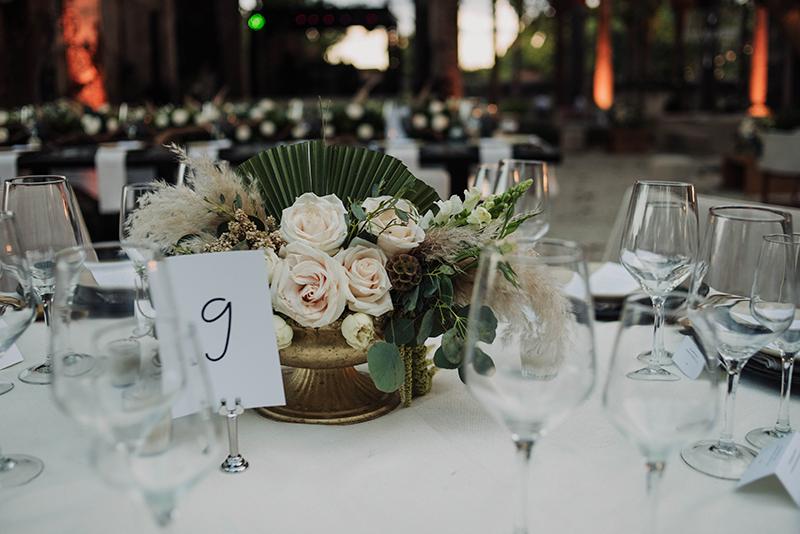 Venue para boda en Yucatán