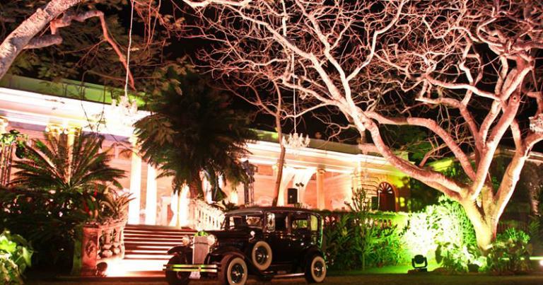 Details at Hacienda Tekik de Regil 💎 Lorena & Jorge
