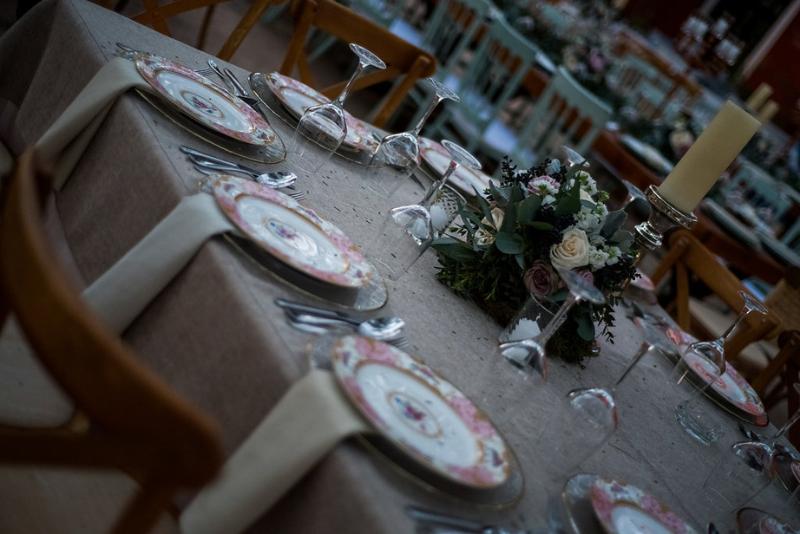 boda destino en yucatán