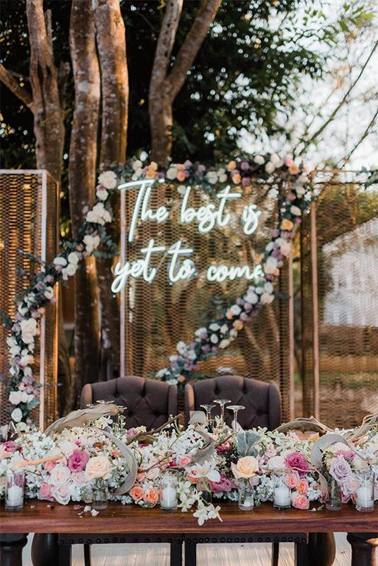 destination wedding in merida