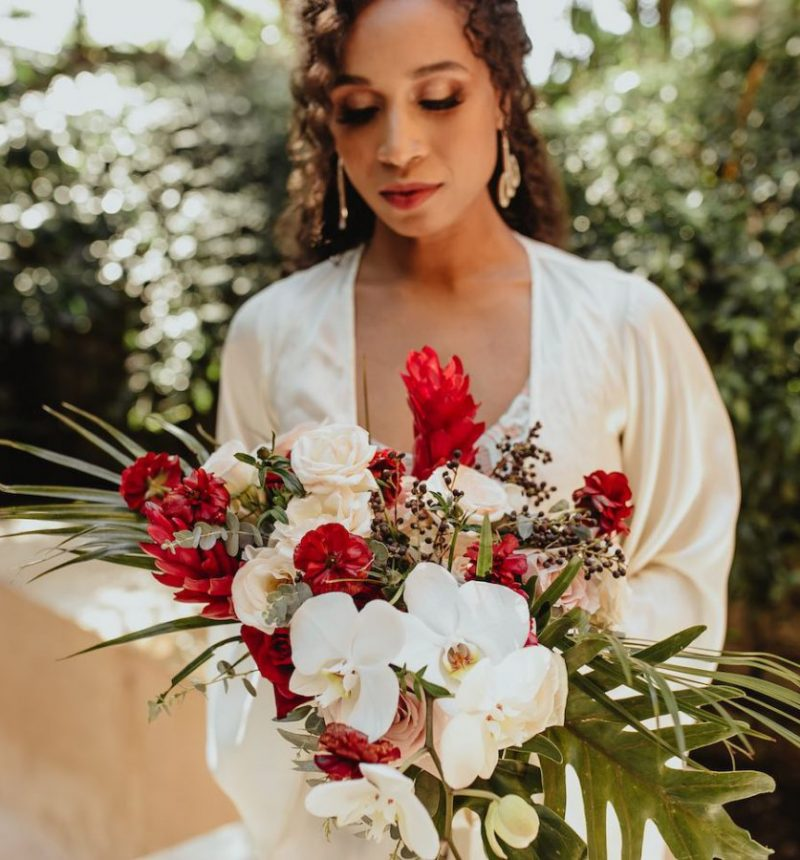 0039jadejustinslide_Weddingdestination_FotografoDeBodas_WeddingMexico_FabrizioSimoneen_Boda_BodasDestino-1-900x900