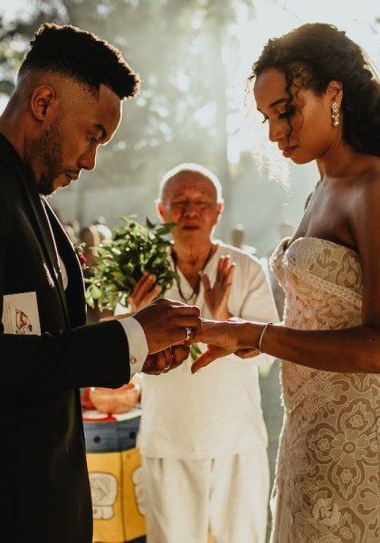 Copia de 0191jade_justinslide_Weddingdestination_FotografoDeBodas_WeddingMexico_FabrizioSimoneen_Boda_BodasDestino