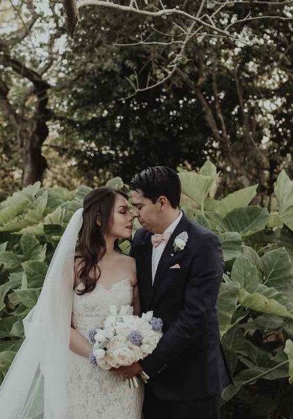 Copia de 0403M_Aslide_HaciendaTamchen__WeddingDestination_Weddingmerida_BodaMexico_FotografoDeBodas_WeddingGay (3)