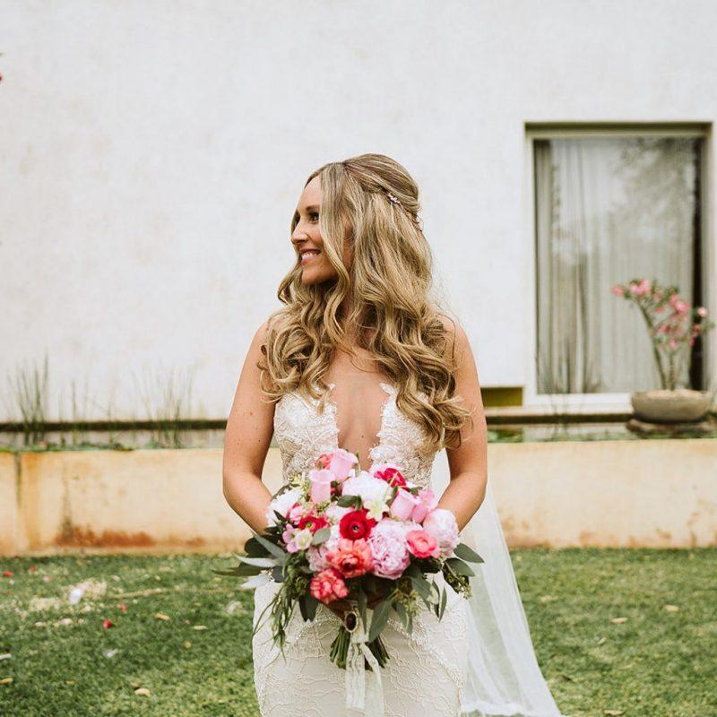 Copia-de-BrandiGabriel-Hacienda-Sac-Chich-Wedding-Photographer-159-1-2-1024x1024