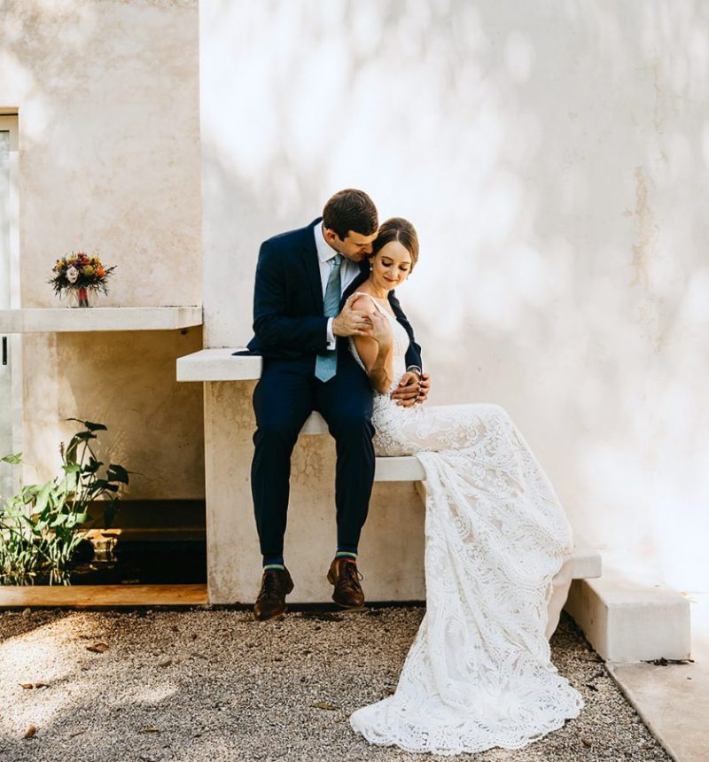 IsabelJeff-Hacienda-Sac-Chich-Wedding-271-900x900
